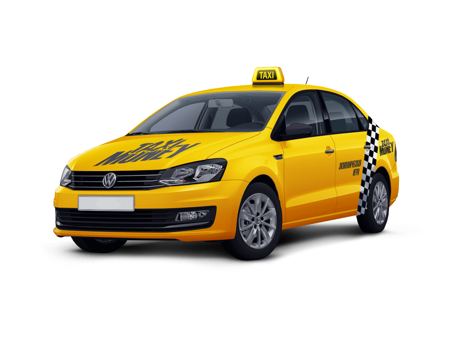 Диспетчером такси зарабатывай.